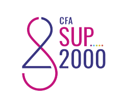 01 CFASUP2000 LOGO CMJN COULEUR removebg preview e1587999005580