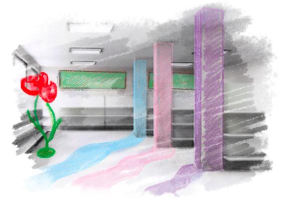 3 Design Décoration id client