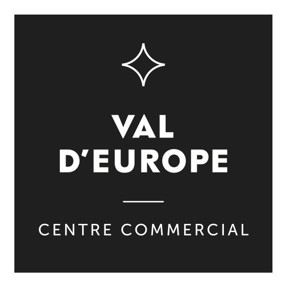 Val Europe fond N
