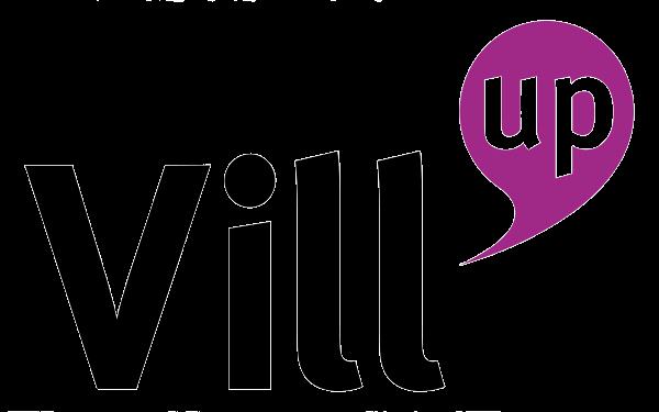 villup logo removebg preview
